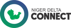 Niger Delta Connect