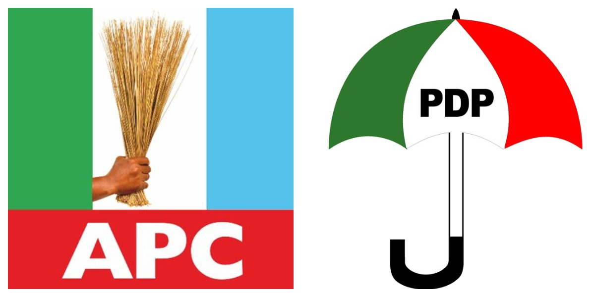 PDP faults APC over extension of registration exercise