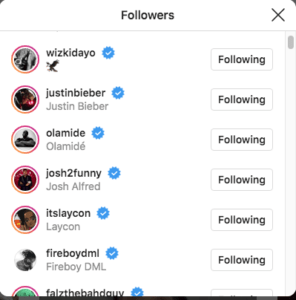 Omah-Lay-gets-followed-by-Justin-Bieber-on-Instagram
