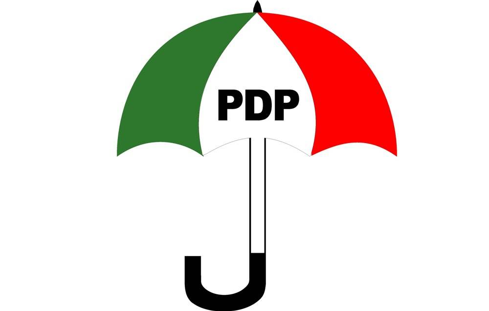 Just In: PDP to elect new zonal leaders