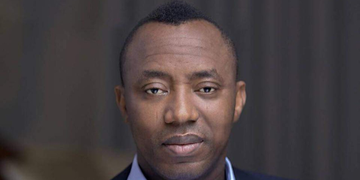 AAC affirms Sowore's expulsion