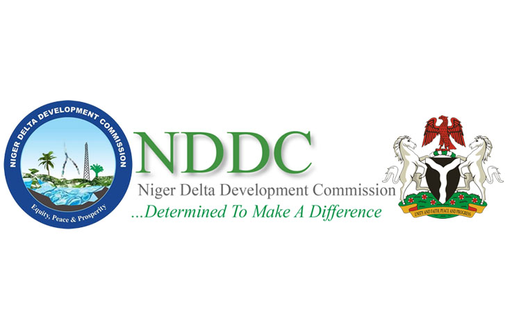 Our Issuance of arrest to NDDC management stands- Senate