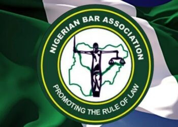 Nigerian-Bar-Association-NBA