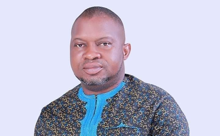 Retract Your Statement and Apologize to Sylva, Buhari; Afen Patrick Tells Ijaw Youths