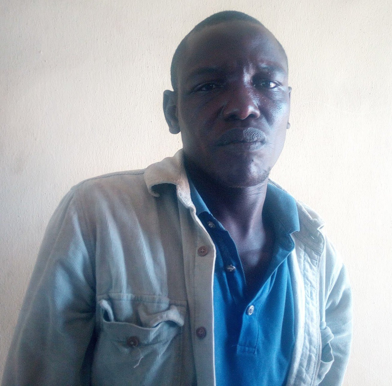 """A Yola Man To Enjoy Two Years Imprisonment For Calling Police """"Thieves""""."""